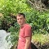 Евгений, 25, г.Барнаул