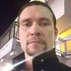 FyentaziM, 33, Хельсинки