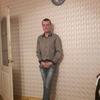 Саша Давыдов, 31, г.Киреевск