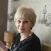 Светлана 55 лет (Дева) хочет познакомиться в Зеленогорске (Красноярский край)