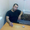 Вячеслав Ипатов, 29, г.Колпино