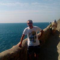 Олег, 45 лет, Весы, Ростов-на-Дону