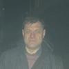 Павел, 49, г.Челябинск