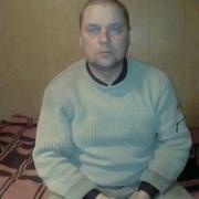 Сергей-Александрович 41 Шадринск
