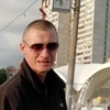Владимир, 49, г.Краснокаменск