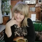 Алёна 44 года (Водолей) Бийск