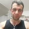 Лёня, 41, г.Фуншал