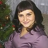 Марина, 34, г.Береза