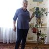 Galina, 65, Lyakhavichy