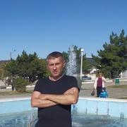 Андрей 42 Новый Уренгой