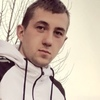 Сергей Грачев, 23, г.Абинск