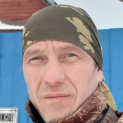 анатолий 40 Рыбинск