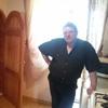 andrei, 54, г.Нарва