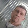 Олег, 49, г.Краснодар