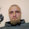 Pyotr, 28, Chernivtsi