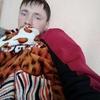 Юра Лутаев, 34, г.Киев