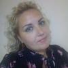 Мария Рыбина, 38, г.Пермь