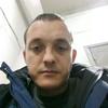 WildBoysBY Red, 35, г.Витебск