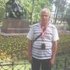 Valeriy, 56, Homel