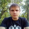 Viktor, 24, г.Тогучин