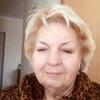Nataliy, 66, г.Москва