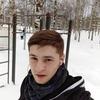 Соломон, 28, г.Сыктывкар
