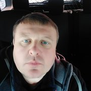 Сергей 45 Черновцы