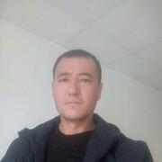 Режабали 42 года (Близнецы) Свободный