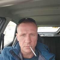 Дима, 39 лет, Близнецы, Самара