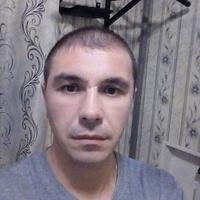 Александр, 41 год, Близнецы, Карабаш