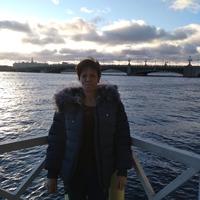 Александра, 47 лет, Рак, Ижевск