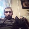 Артем, 26, г.Казань