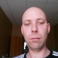 Андрей, 40 лет, Рак, Тобольск