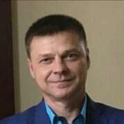 Михаил 50 лет (Водолей) Нижний Новгород
