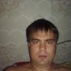 RAFIK, 32, г.Ершов