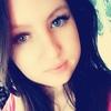 Anastasiya, 23, Tambov