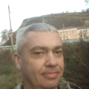 Андрей Самойлов 43 Корсаков