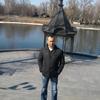 Андрей, 47, г.Дебальцево