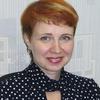 Светлана, 43, г.Лысково