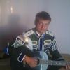 Сашка, 25, г.Константиновск