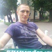 Александр 39 лет (Близнецы) Бешенковичи