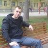 Madmaks, 25, г.Екатеринбург