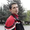 Антон Суперт, 29, г.Екатеринбург