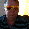 александр, 54, г.Россошь