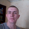 Сергей, 32, г.Петушки