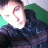 Андрей, 18, г.Саратов