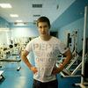 Никита Максимов, 48, г.Санкт-Петербург