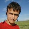 Артем Семенов, 47, г.Пермь