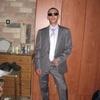 sane4ik, 36, г.Пэтах-Тиква