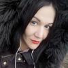 Надежда, 31, г.Таганрог